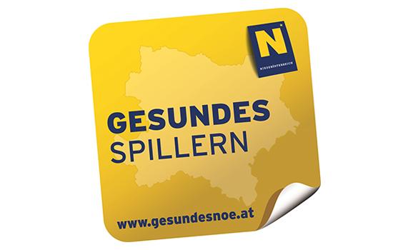 Gemeindezentrum Spillern - huggology.com