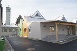 Brgerservice - Gemeindeamt - Rechtsberatung
